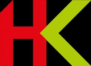 Haemers-Klinkers